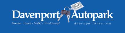 Davenport-AutoPark-logo.png