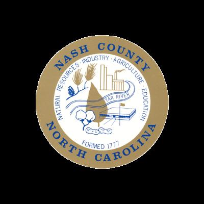 Nash-County.png
