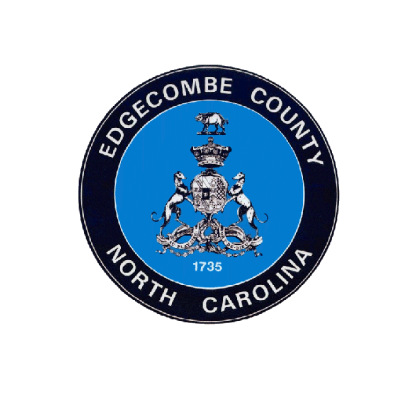 Edgecombe-County.png