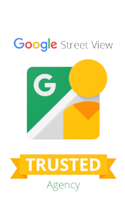 "alt = ""Google StreetView Trusted"""