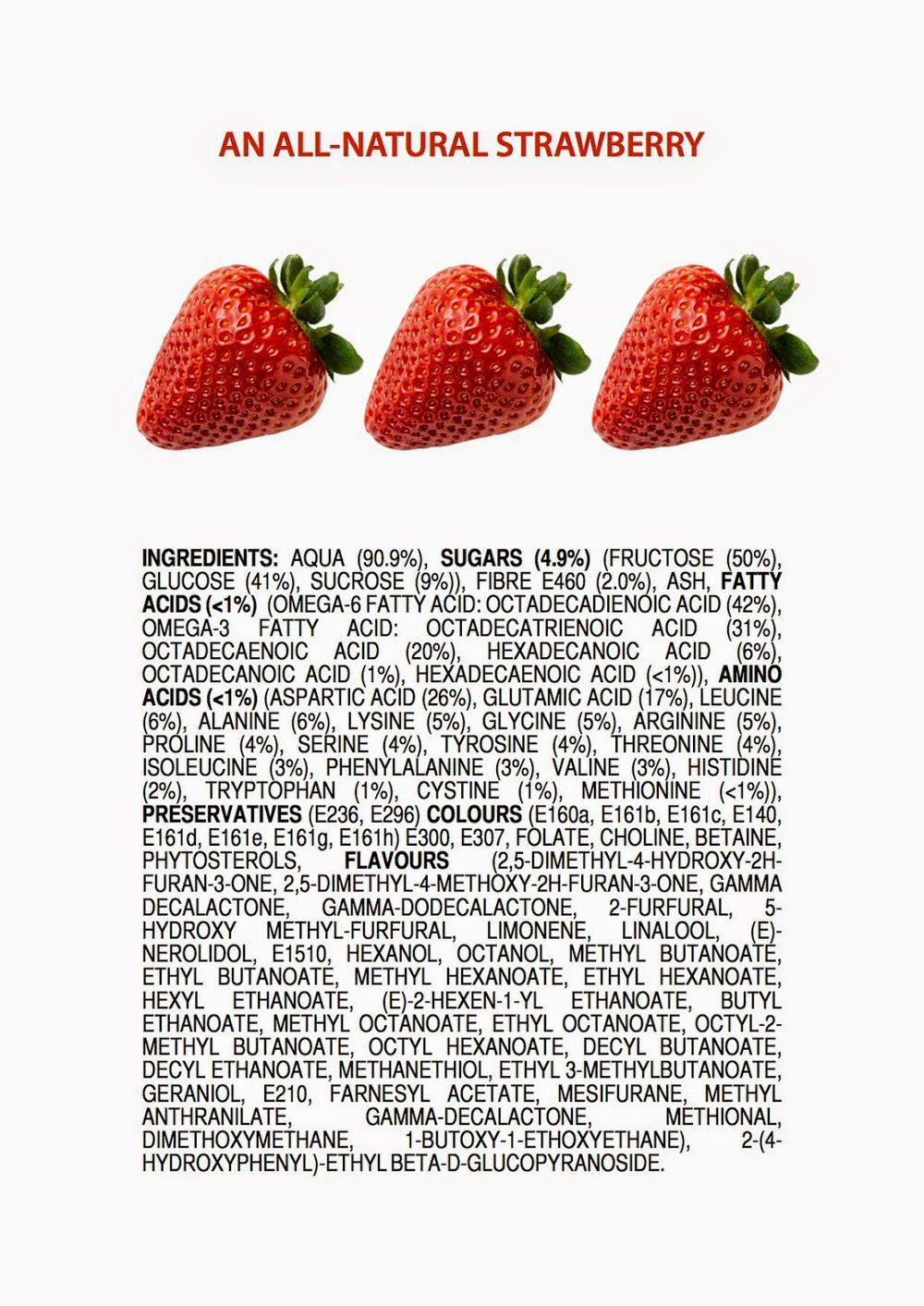 ingredients-of-an-all-natural-strawberry-english.jpg