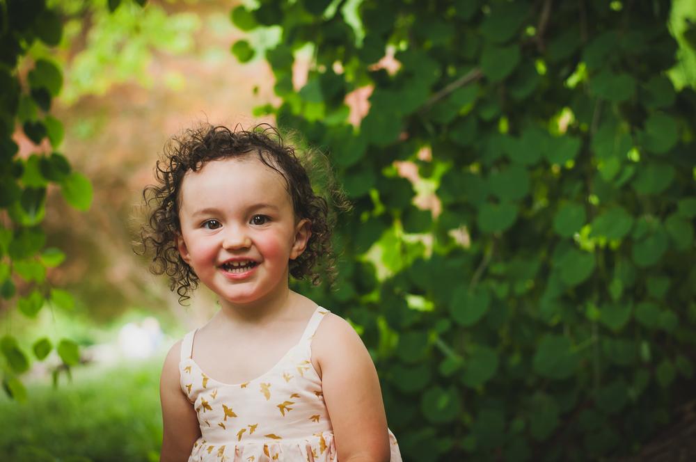 Maryland-Family-Photographer