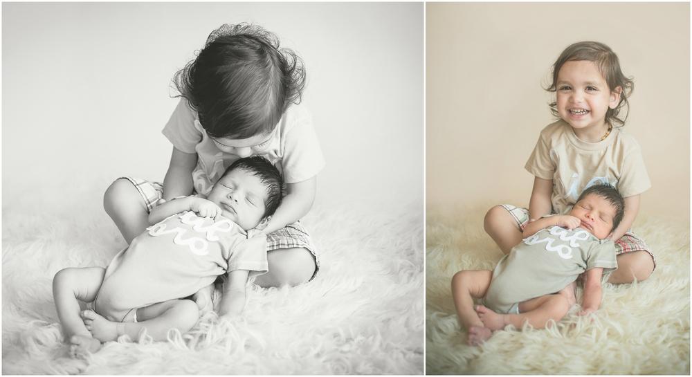 Maryland-Newborn-Photographer