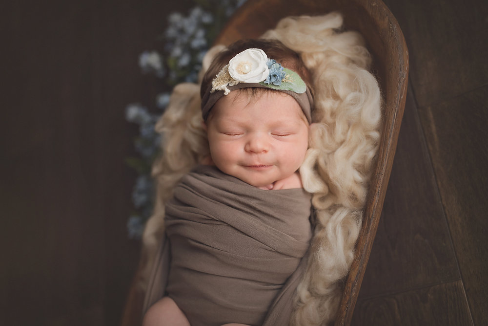 Jessica Fenfert Photography Baltimore Maryland Newborn Photographer Blog (16).jpg