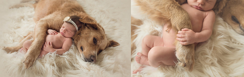 Jessica Fenfert Photography Baltimore Maryland Newborn Photographer Blog (19).jpg