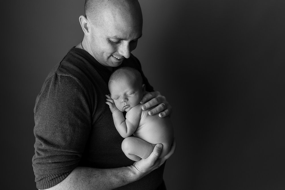 Photography Baltimore Maryland Newborn Baby Photographer