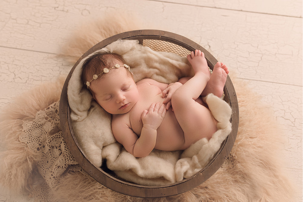 Jessica Fenfert Baltimore Maryland Newborn Photographer (37).jpg
