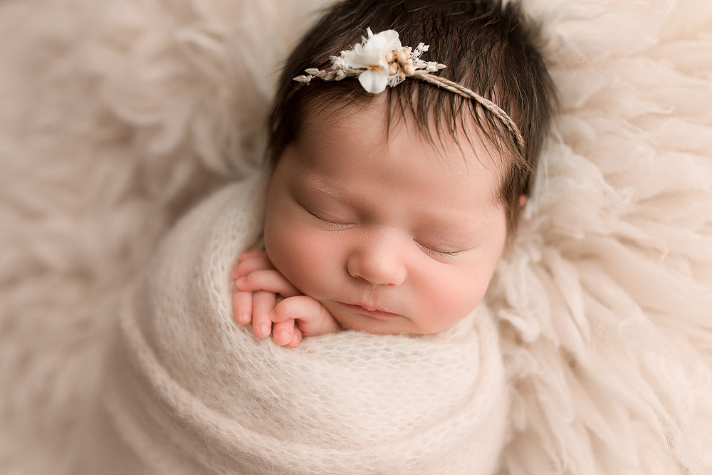 Jessica Fenfert Photography Maryland Newborns (29).jpg