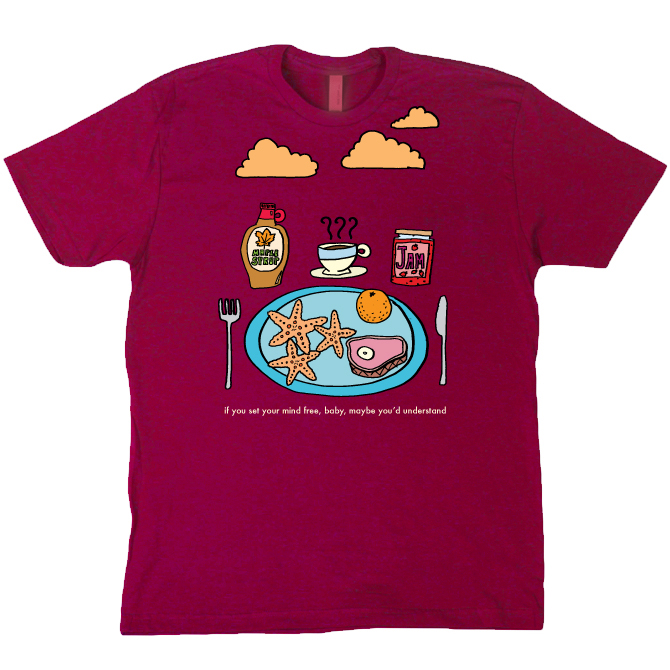 starfishandcoffee_tshirt.jpg