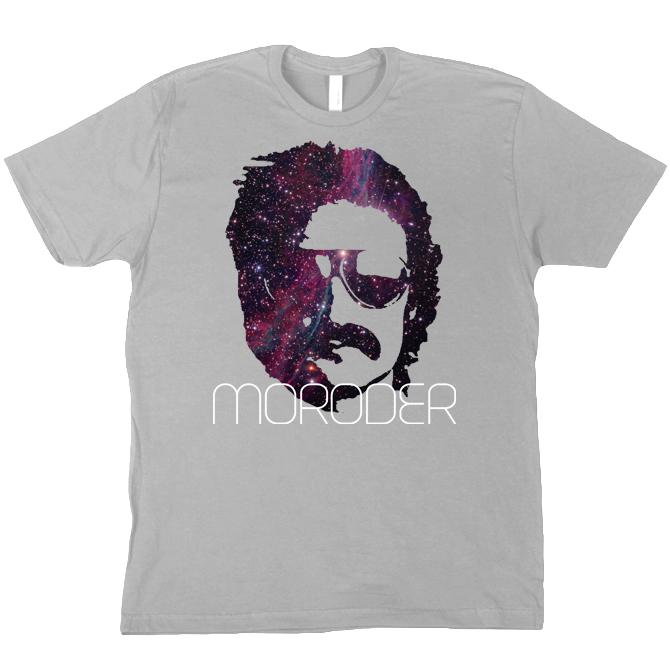 moroder cosmic t shirt.jpg