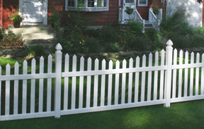 Danbury Concave White Vinyl Picket Fence.jpg