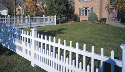 canterbury white picket fence.jpg