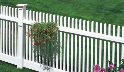 Manchester white picket fence.jpg