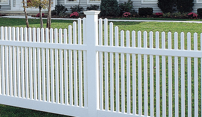 manchesterconcave White Picket Fence.jpg