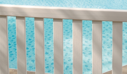 Baron-Select-Cedar White Picket Fence.jpg