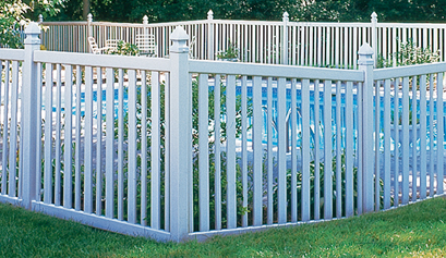 monarch_small white picket fence.jpg