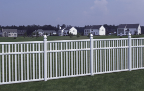 monarch midrail white Picket Fence.jpg
