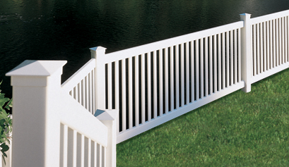 Princeton_small White Picket Fence.jpg