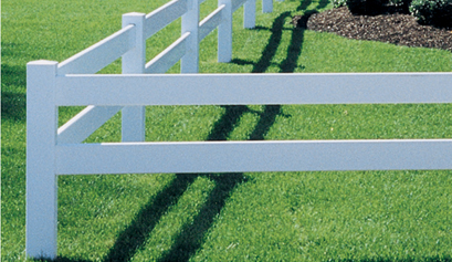2 rail post rail small fence.jpg