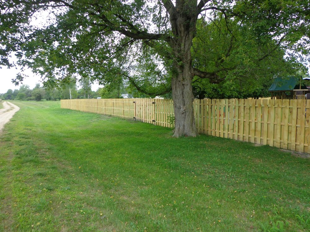 Semi Private Wood Fence.jpg