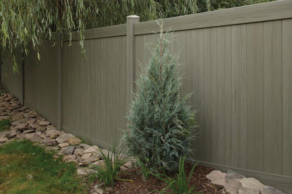 Arbor Blend CertaGrain