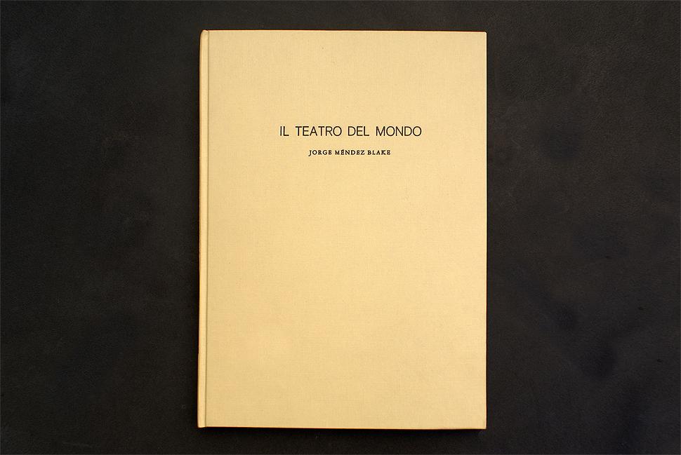 """The Theater of the World    /  El teatro del Mundo      2006      C-prints, papel, lápiz    2 c-prints de 21.5 x 28 cm cada una / 2 c-prints of 21.5 x 28 cm each                       Normal   0       21       false   false   false     ES-TRAD   JA   X-NONE                                                                                                                                                                                                                                                                                                                                                                              /* Style Definitions */ table.MsoNormalTable {mso-style-name:""""Tabla normal""""; mso-tstyle-rowband-size:0; mso-tstyle-colband-size:0; mso-style-noshow:yes; mso-style-priority:99; mso-style-parent:""""""""; mso-padding-alt:0cm 5.4pt 0cm 5.4pt; mso-para-margin:0cm; mso-para-margin-bottom:.0001pt; mso-pagination:widow-orphan; font-size:12.0pt; font-family:Cambria; mso-ascii-font-family:Cambria; mso-ascii-theme-font:minor-latin; mso-hansi-font-family:Cambria; mso-hansi-theme-font:minor-latin;}      Detalle de la publicación / Detail of the publication"""