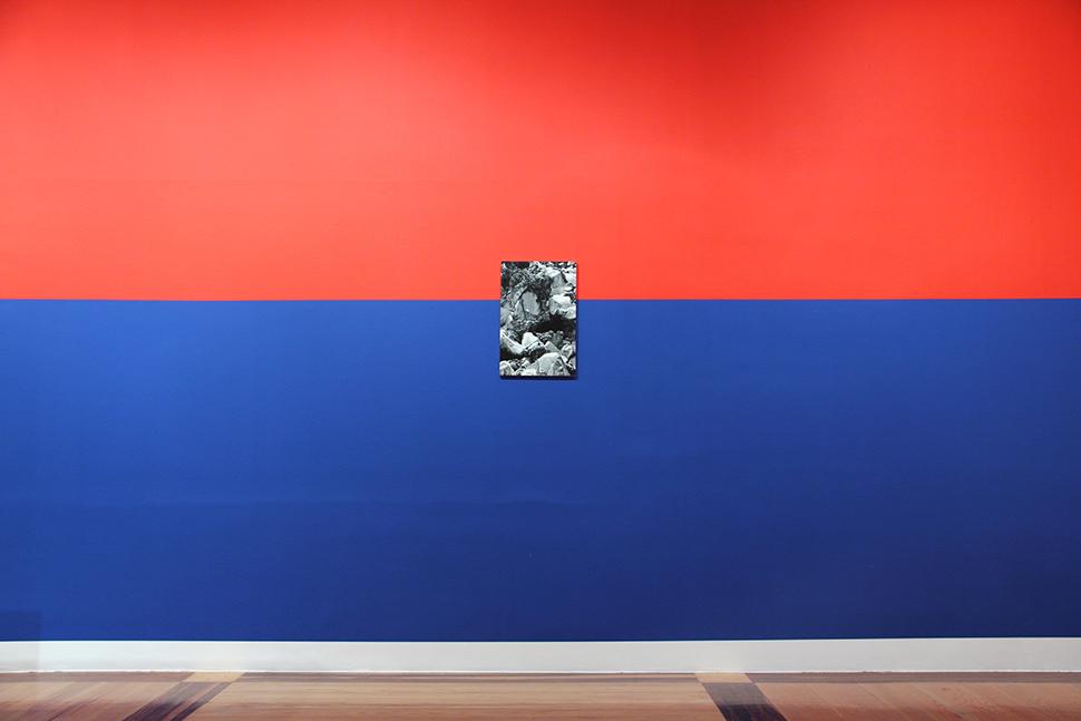 pintura mural 1web.jpg