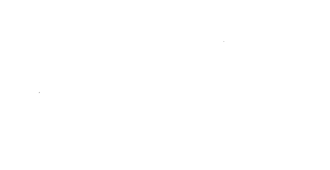 Watchtower Cafe