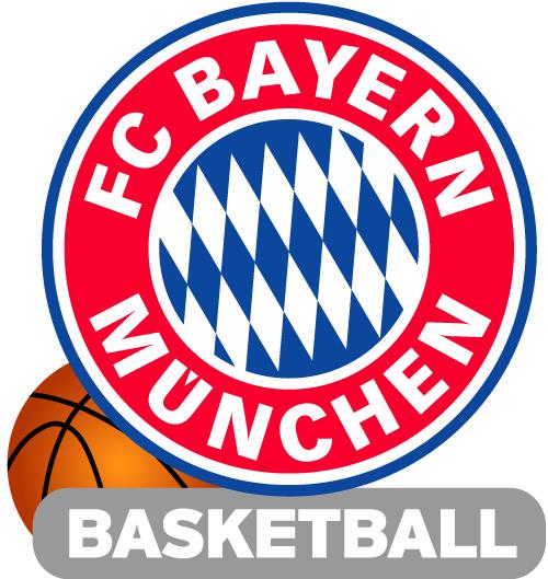 FCBayern_Logo.jpg