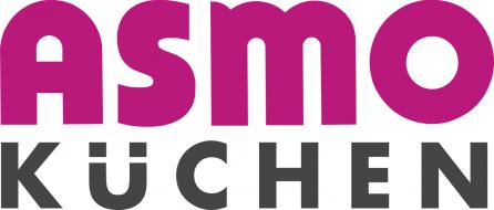 thumb_2040_logo_company_detail.png