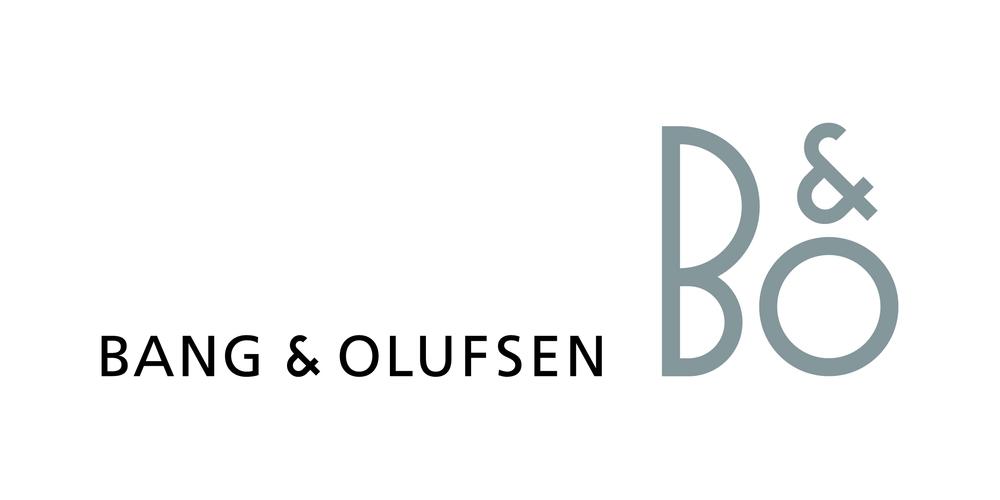 bang-olufsen_logo.jpg