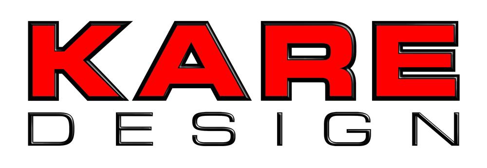 kare-logo.jpg