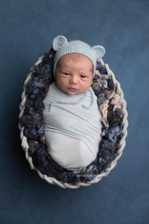newbornboy17a.jpg