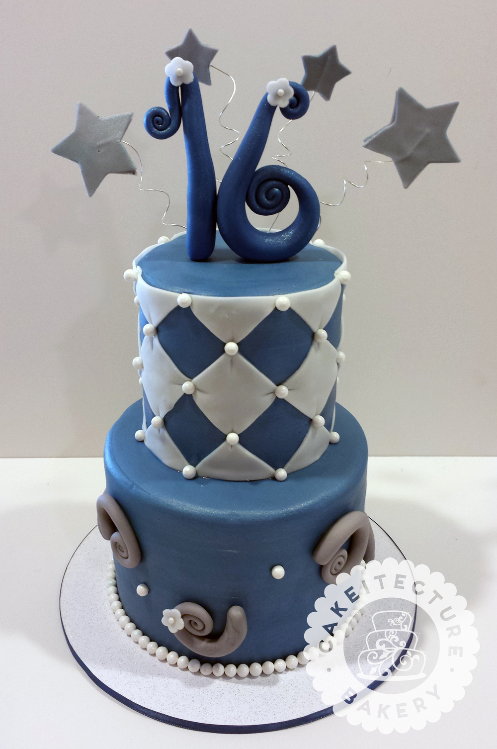 blue and silver sweet 16.jpg