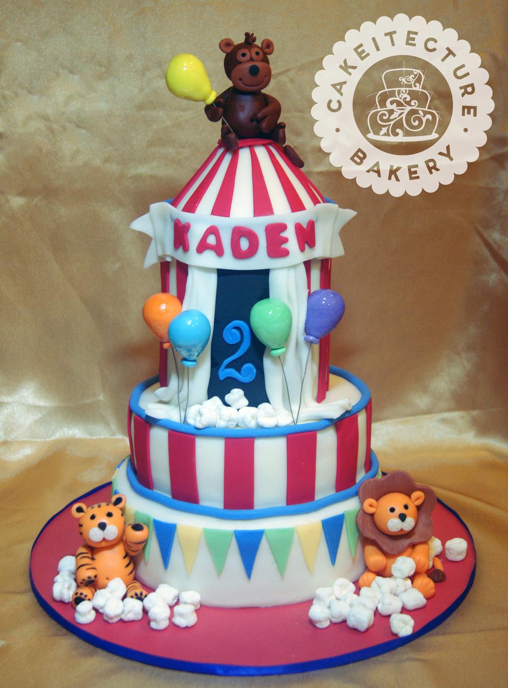 Circus Cake.jpg