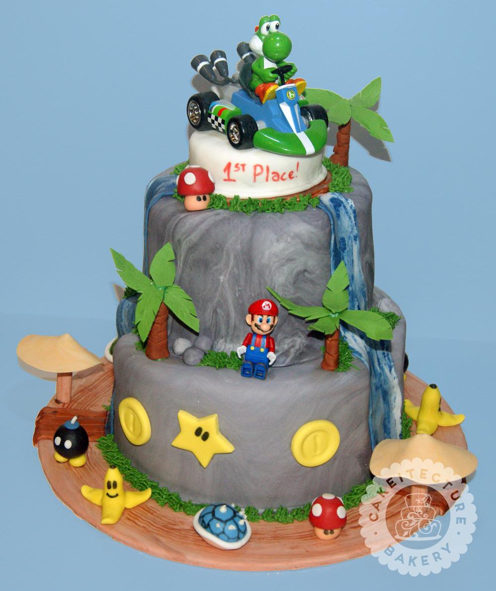 Mario Cake.jpg