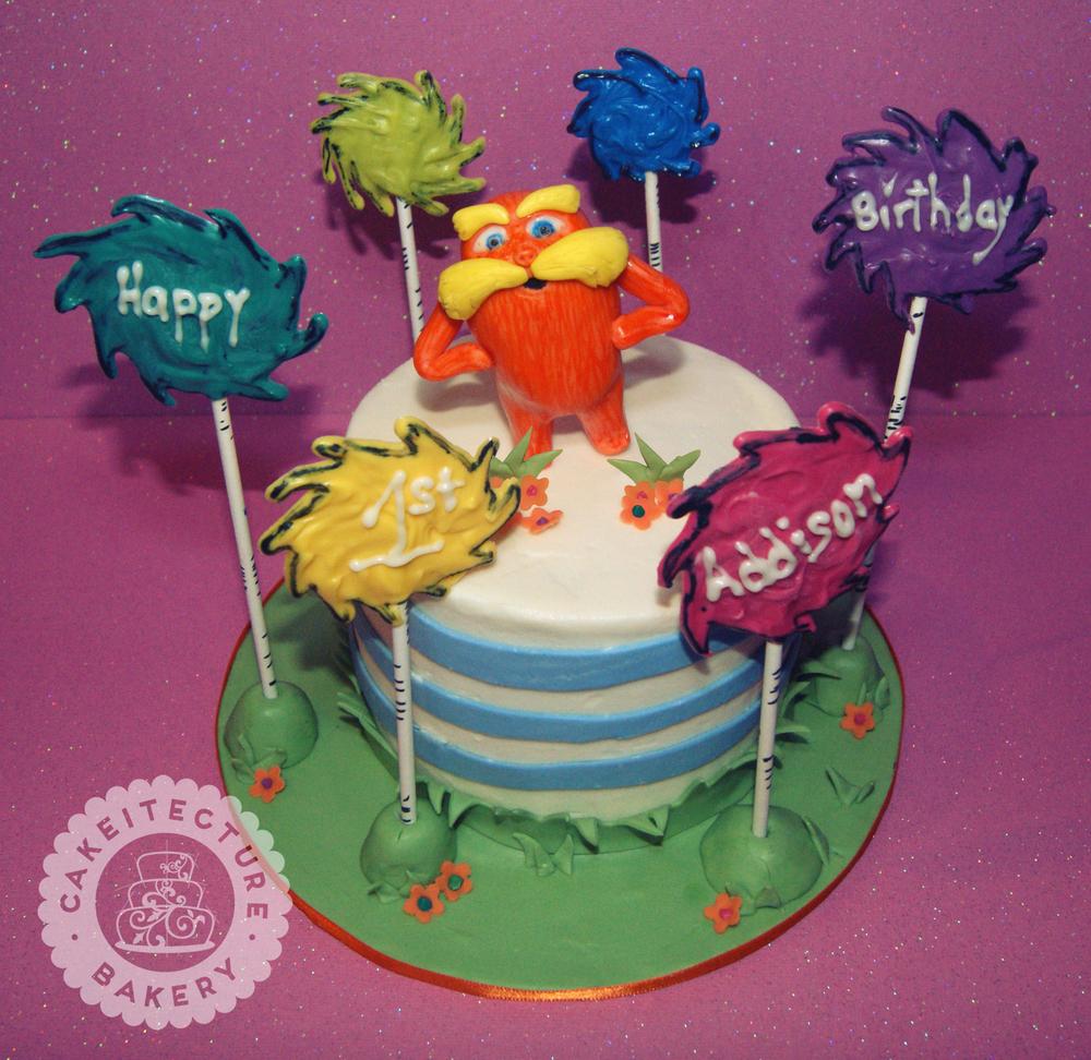 Lorax Cake.jpg