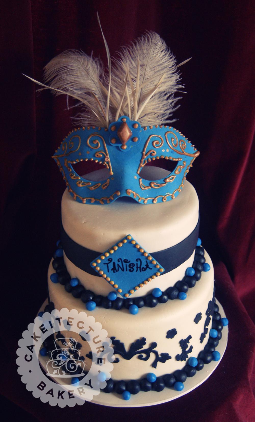 Masquerade Cake 2.jpg