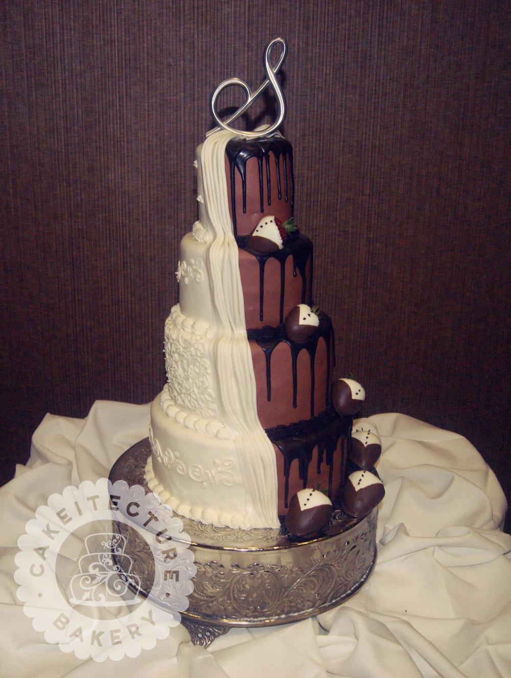 Montoya Wedding Cake.jpg