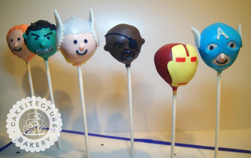 Avenger Pops.jpg
