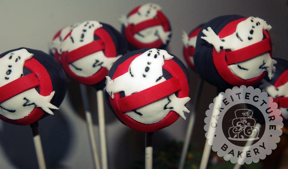 Ghostbusters Pops.jpg