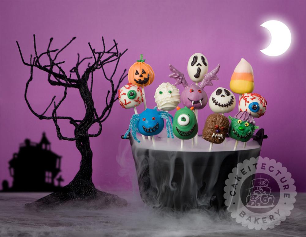 Halloween Pops.jpg
