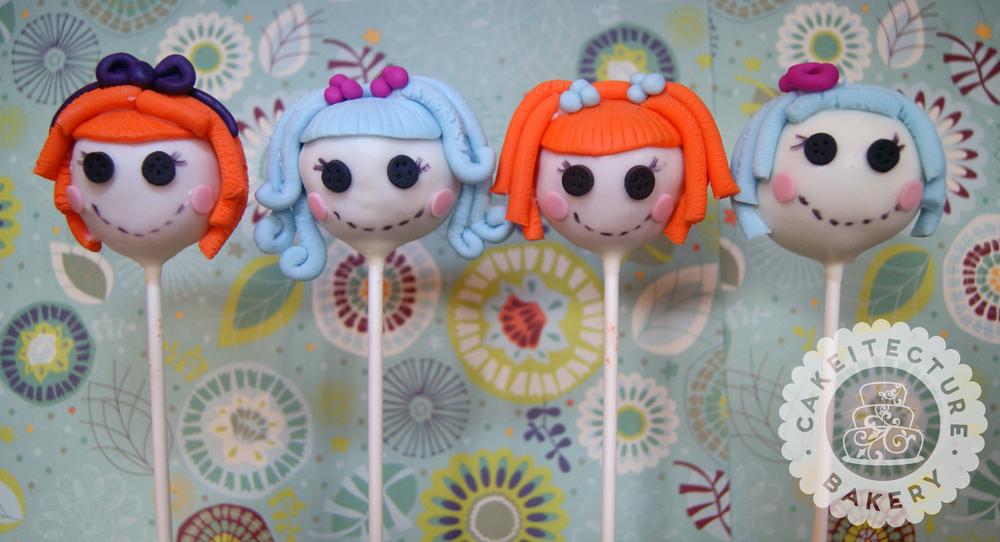 LaLaLoopsy Cake Pops.jpg