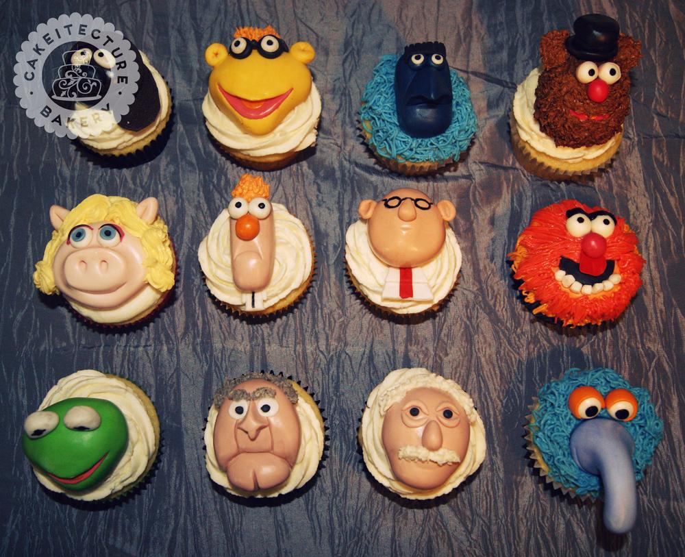 Muppet CupCakes.jpg