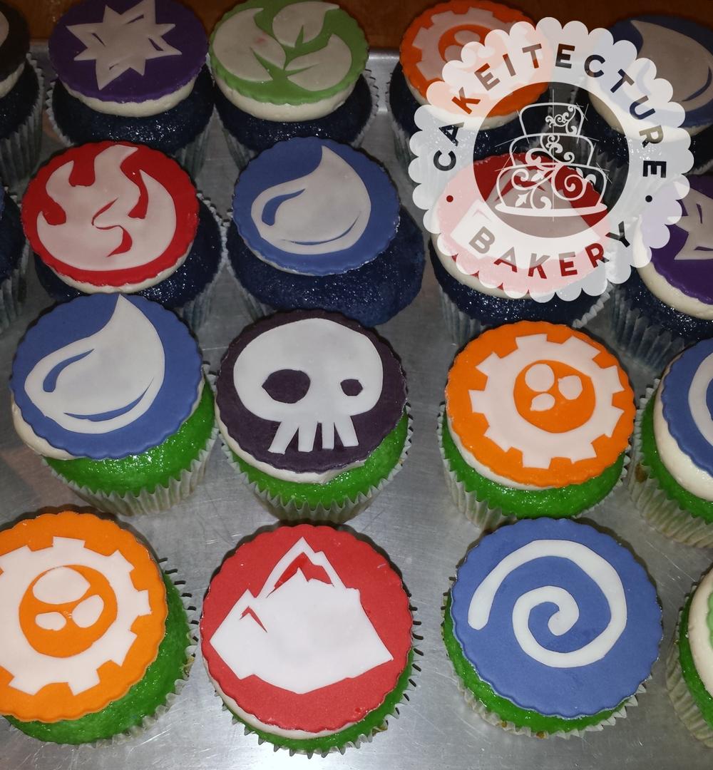 skylanders cupcakes.jpg