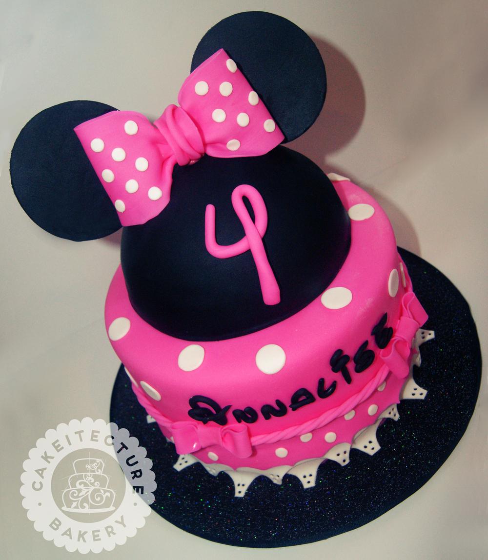 Mini Mouse Cake.jpg