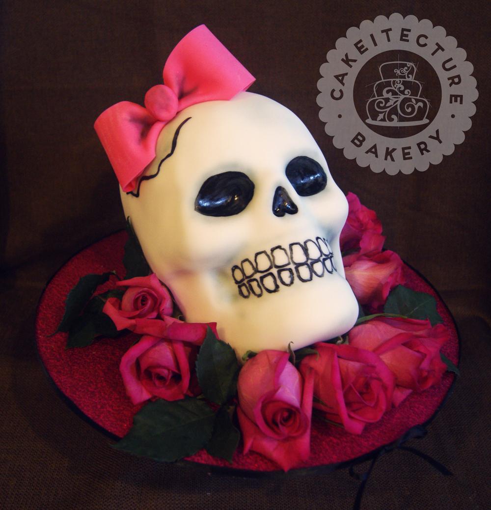 Skull Cake.jpg