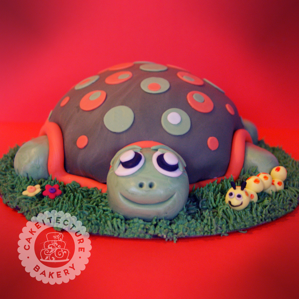 Turtle Cake.jpg