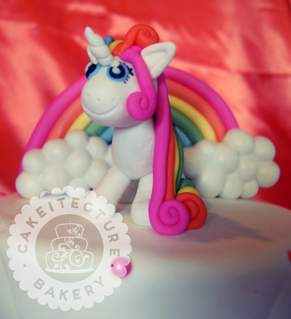 Rainbow-Unicorn 2.jpg