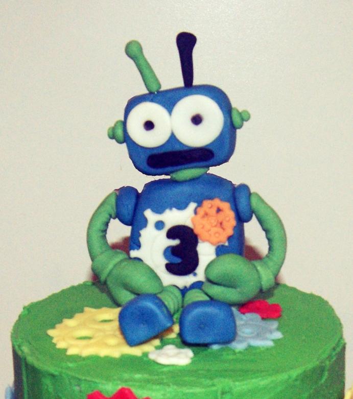Robot Cake.jpg
